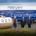 Fischer Logistics Spende Corona-Helden